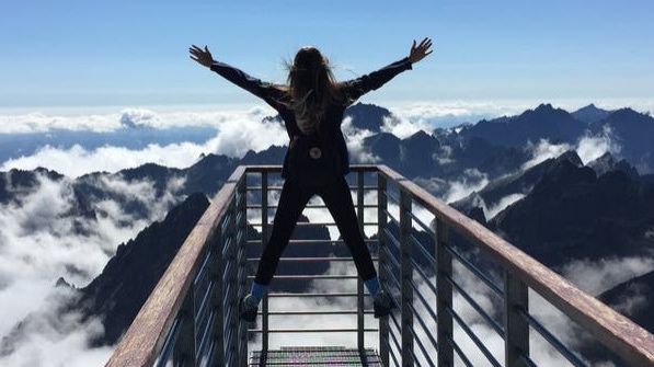 3 Steps to help you with finding your true purpose in life